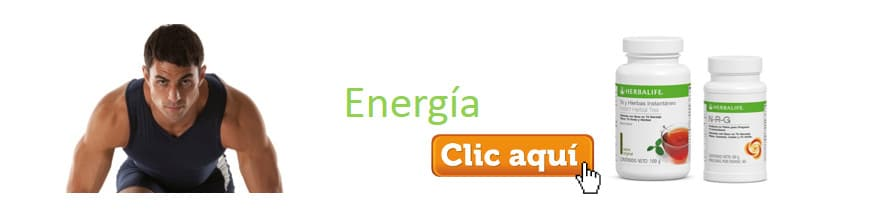 energia-banner